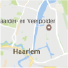 De Huiscomponist - Google map